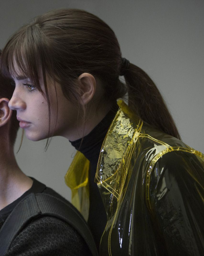 Cuban Actor Ana De Armas As Joi Blade Runner 2049 Blade Runner Blade Runner 2049 My Arts