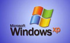 Registry Hack Get Windows Xp Security Updates Until 2019 Http Thehackernews Com 2014 05 Registry Hack Ge Microsoft Windows Windows Xp Windows Xp Product Key