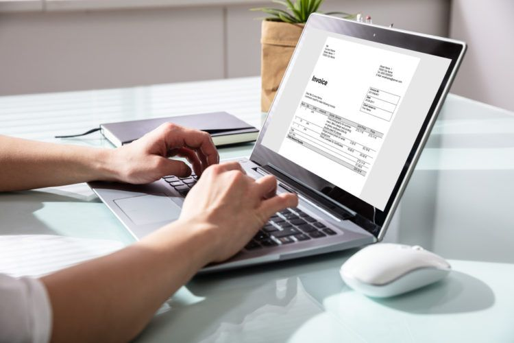 10 Invoicing Software Tools for Freelancers, Including Free Invoice Options