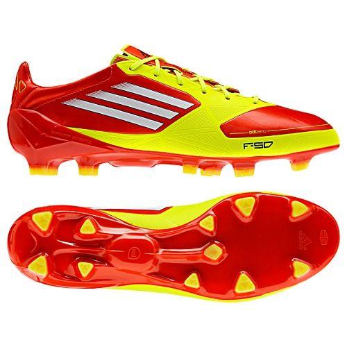 dígito representante Tan rápido como un flash  Pin by Edu Ohaco on NEED   Cleats, Soccer cleats adidas, Adidas