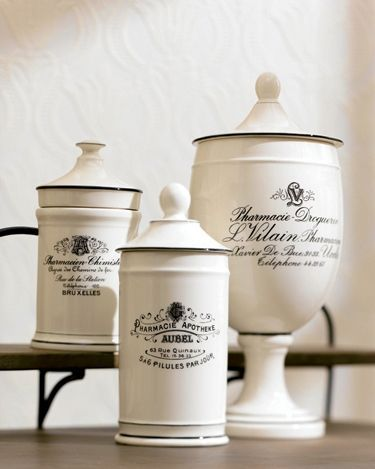 Apothecary Bath Items Are Throwbacks To The Days Of Druggists And  Apothecaries Of The And Centuries.