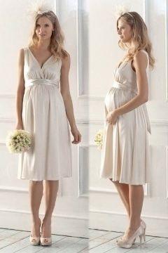 Pin von Ina Linck auf Hochzeit in 2020 | Brautkleid ...