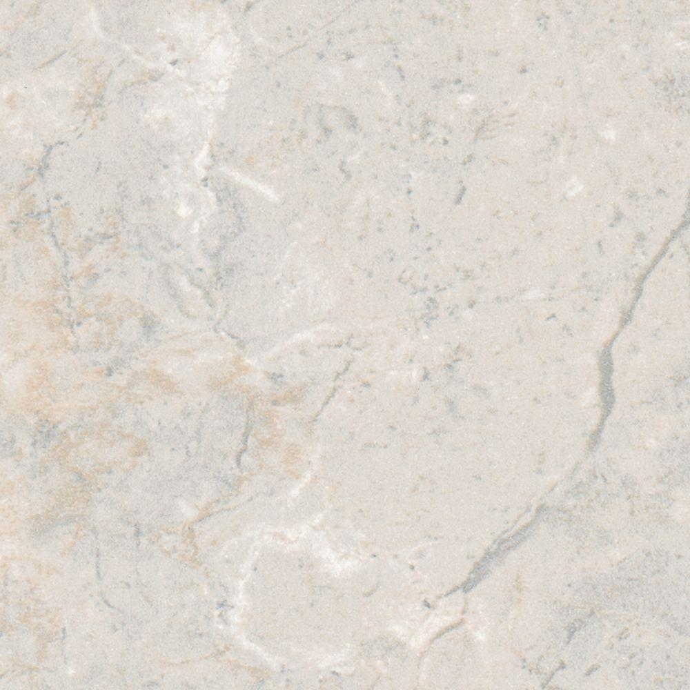 Formica 5 In X 7 In Laminate Countertop Sample In Portico Marble