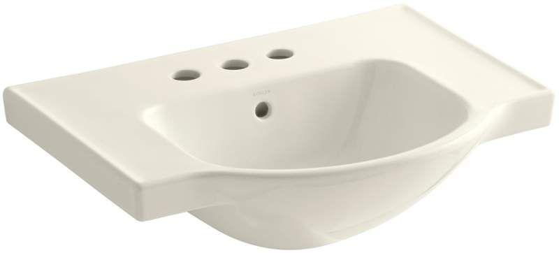 Kohler K 5248 4 Products Lavatory Sink Bathroom Sink