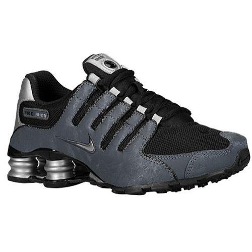 low priced 35bbc 0caa0 Nike Shox Nz, Nike Air Max Plus, Boys Nike, Air Max 95