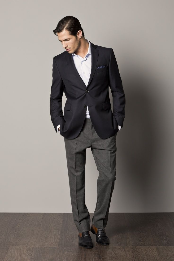 dressy casual for men Google Search Mens dressy casual
