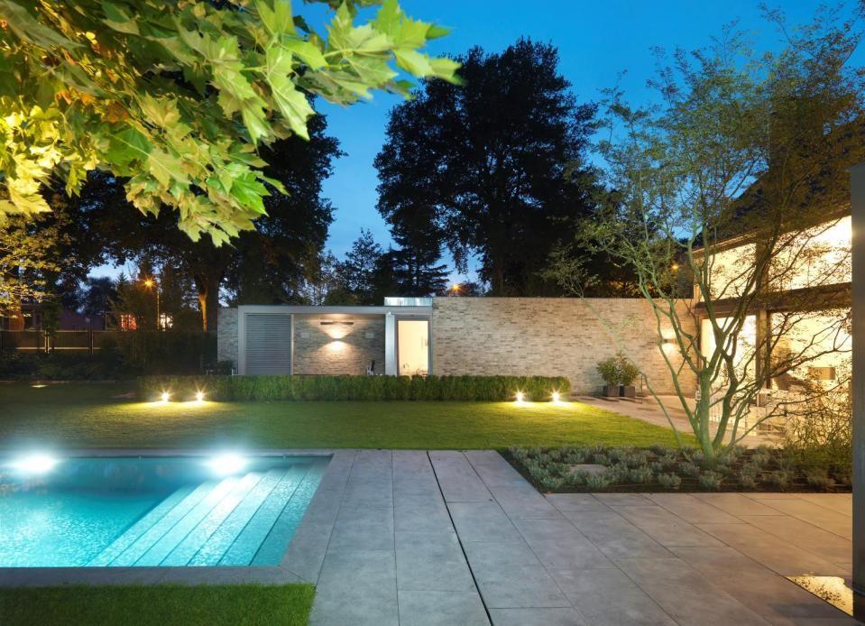 Villa Rotonda | by Bedaux de Brouwer Architecten