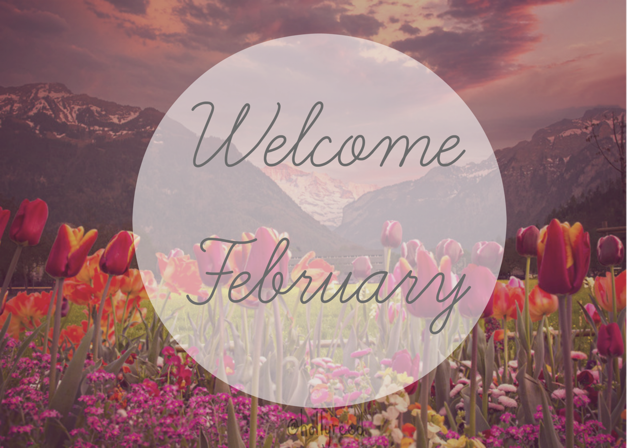 Welcome February Wallpapers February Februaryimages Februaryquotes Hello Welcome February Images Welcome February February Wallpaper