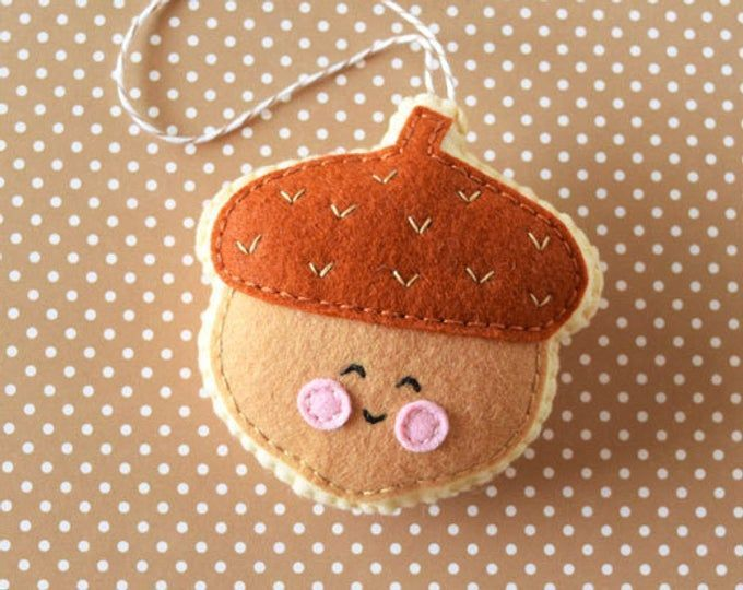 PDF Pattern  Merry Little Trees Sewing Pattern Christmas Ornament Pattern Holidays Kawaii PDF Pattern  Merry Little Trees Sewing Pattern Christmas Ornament Pattern Holida...