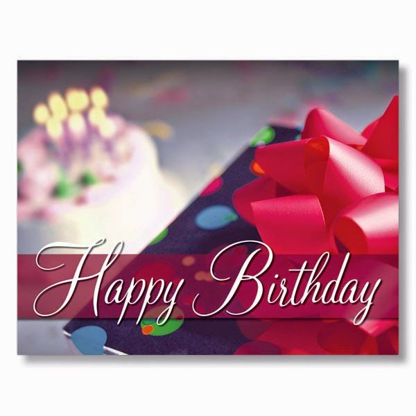 Birthday Wishes Cards Greeting cards Pinterest Card birthday - birthday wish template