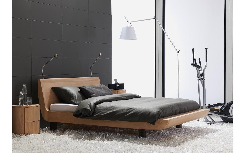 Ledikant denzo home decorating bedrooms