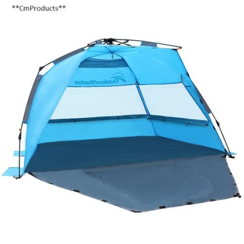 Tents Easy To Set Up  sc 1 st  Pinterest : best easy setup tent - memphite.com