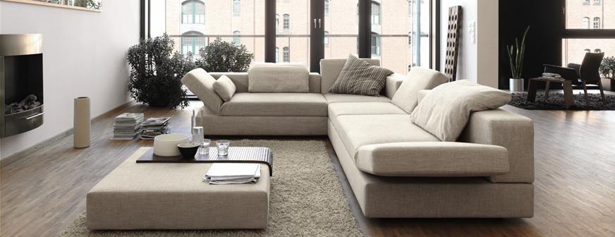 Muebles y sofás de alta calidad a los precios más asequibles ...