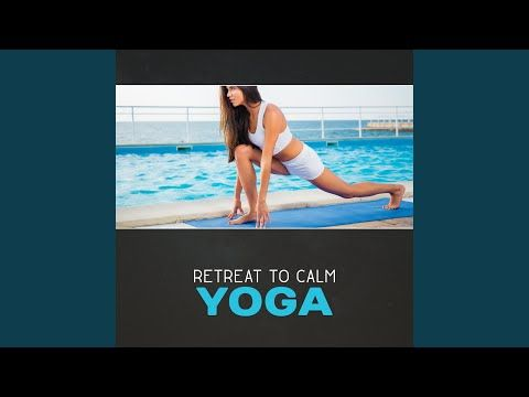 Video  -  Corepower Yoga Lotus Moment  #CorepowerYoga Fitness & Diets : Move it Or Lose It #1 source...