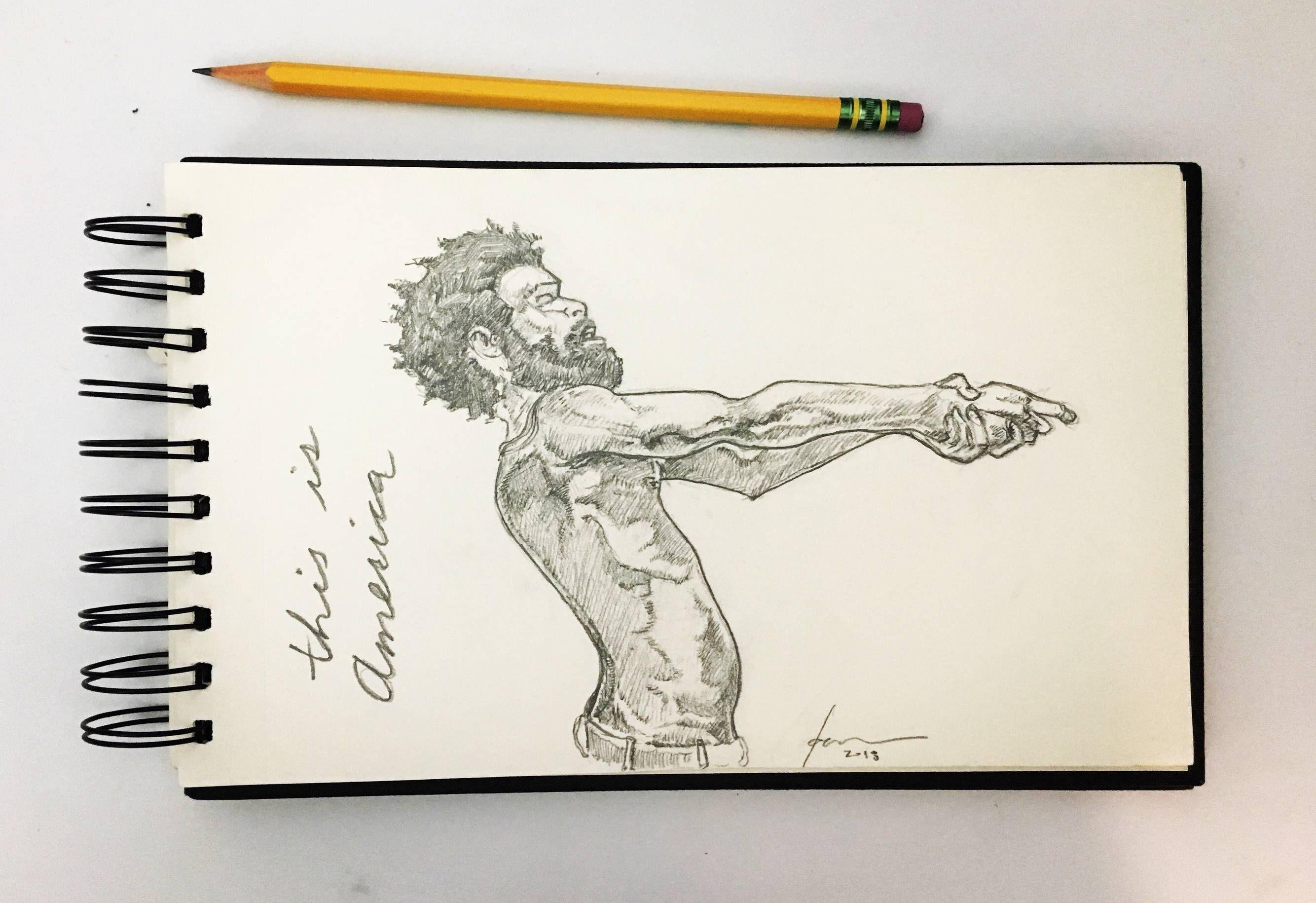 Pin By Jibreel Oliver On Art Sketch Book Art Drawings