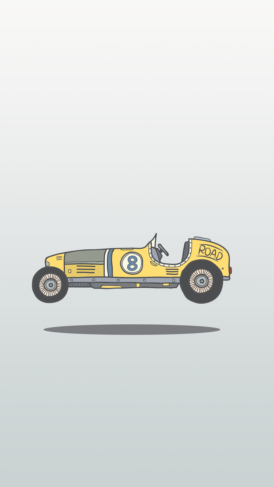 Minimal Iphone Wallpaper Vintage Race Car Iphone Wallpaper Vintage Wallpapers Vintage Vintage Racing