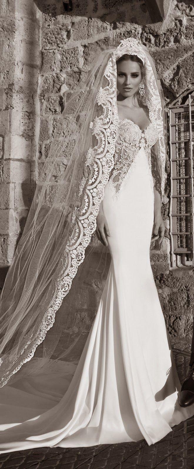 Best Of Galia Lahav Wedding Dresses Modwedding Galia Lahav Wedding Dress Bridal Dresses Wedding Dresses