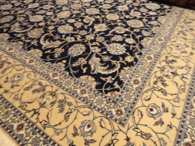 This Persian Nain Is Truly A Sight To Behold Just One Of