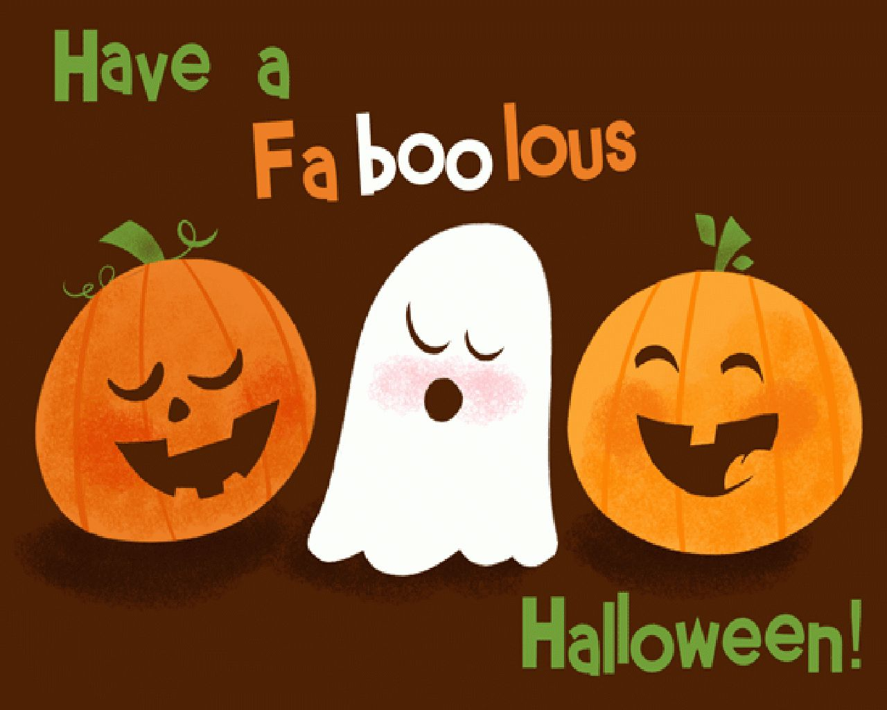 Halloween Quotes Funny For Kids | Happy halloween quotes ...