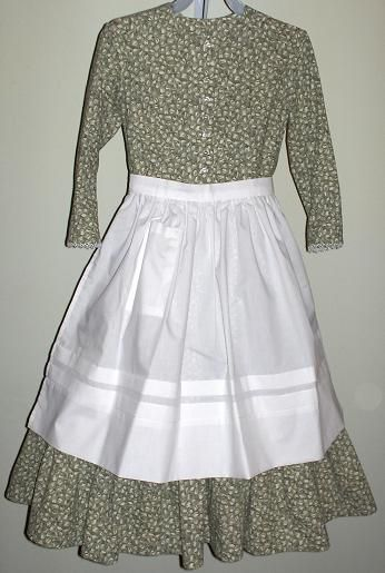 1850 pioneer clothing - Google Search | Inspiration | Pinterest ...