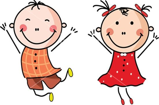 happy vector kids 1840 jpg 550 365 vector kids pinterest rh pinterest com au printable chore chart clipart free printable chore chart clipart