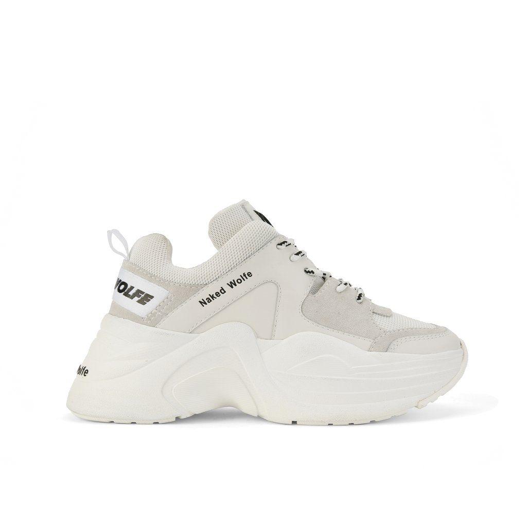 Track White | Sneakers, White jordan