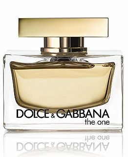 Womens Perfume at Macy s - Leading Women s Perfume Online and In-store -  Macy s 0275984eed8