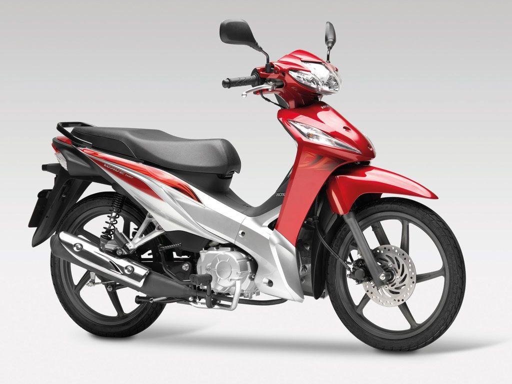 Honda New Wave 2019 Buscar Con Google Honda Wave Motocicletas Honda Honda