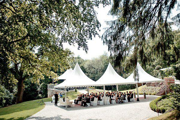 Hochzeit im Hoher Darsberg hochzeit wedding