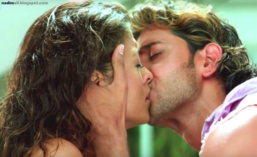 Dhoom 2 Is An Action Heist Film Directed By Sanjay Gadhvi And
