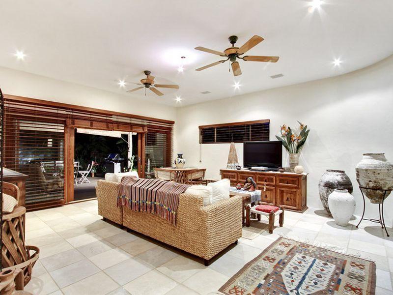 Home Interior Design Photos In Kerala Design Kitchen ...   Home  Decor/Furniture/Interior   Pinterest   Interiors and Kitchens