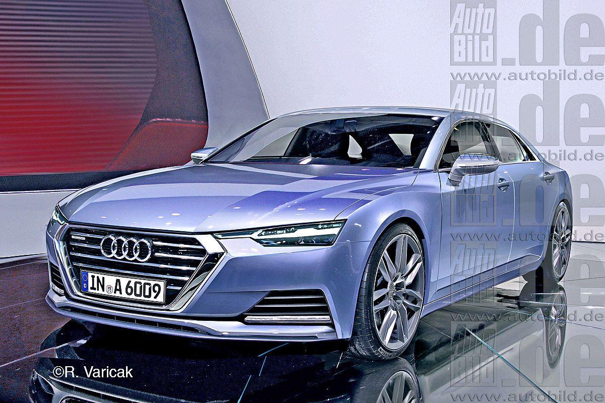 Audi A Car Renders Pinterest Audi A Cars And Audi Rs - Audi 2016