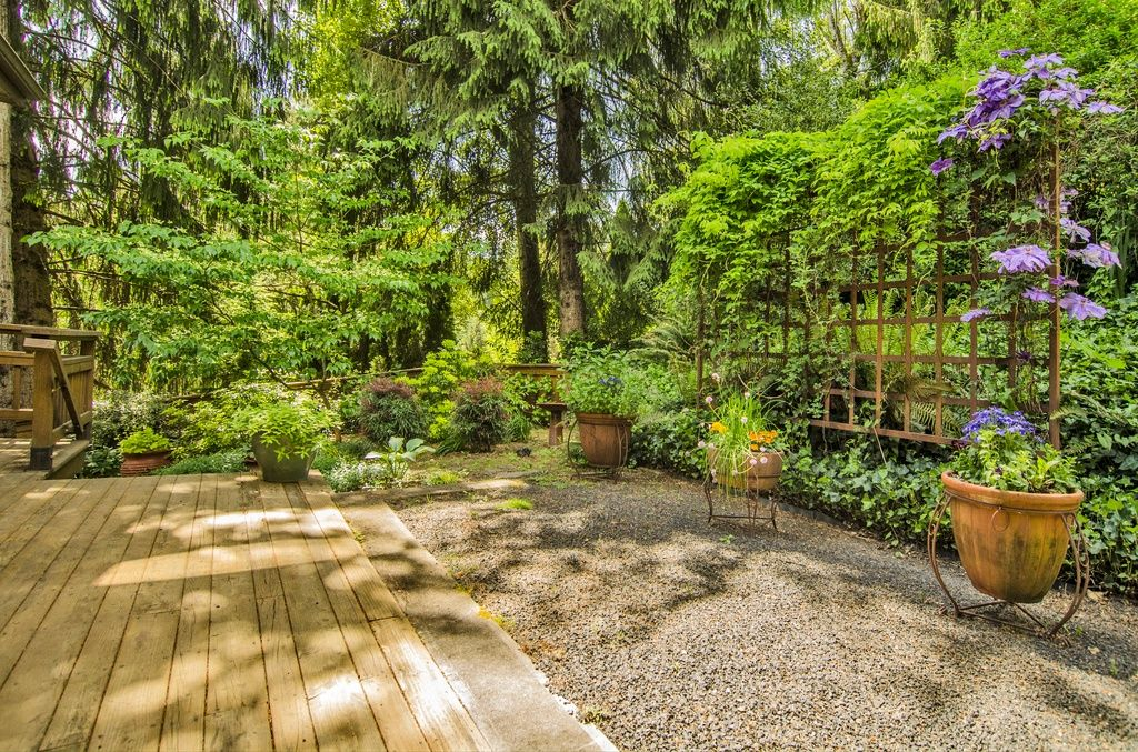 145 NW Pittock Dr, Portland, OR 97210 | MLS #16631814 - Zillow