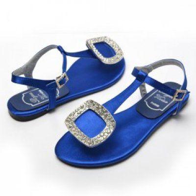 Pin By Tsawuq Com On Shopping Shops Shoes Shopping Sandals