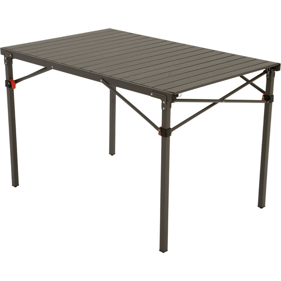 Eureka Camp Table Camping Table Table Outdoor Tables