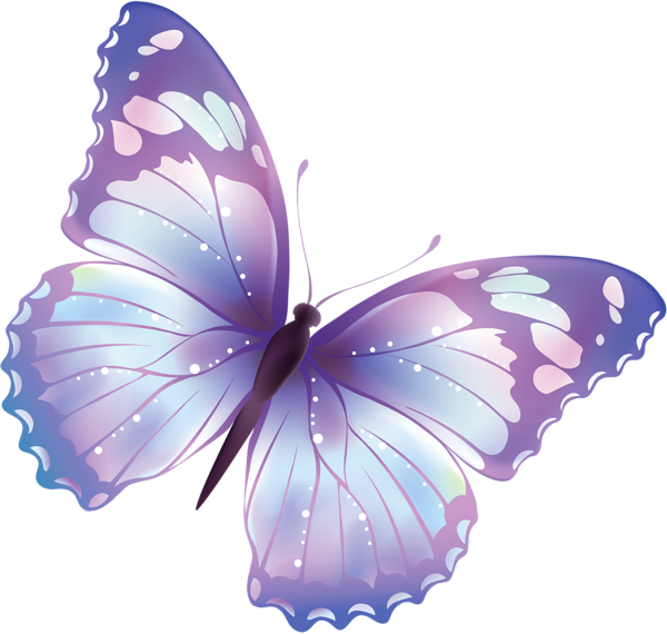 Gallery Recent Updates Butterfly Clip Art Butterfly Images Butterfly Painting
