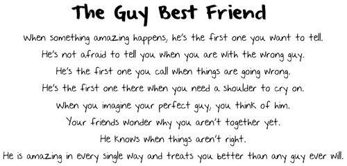 Losing Your Best Friend Google Search: Boy Best Friend Tumblr - Google Search