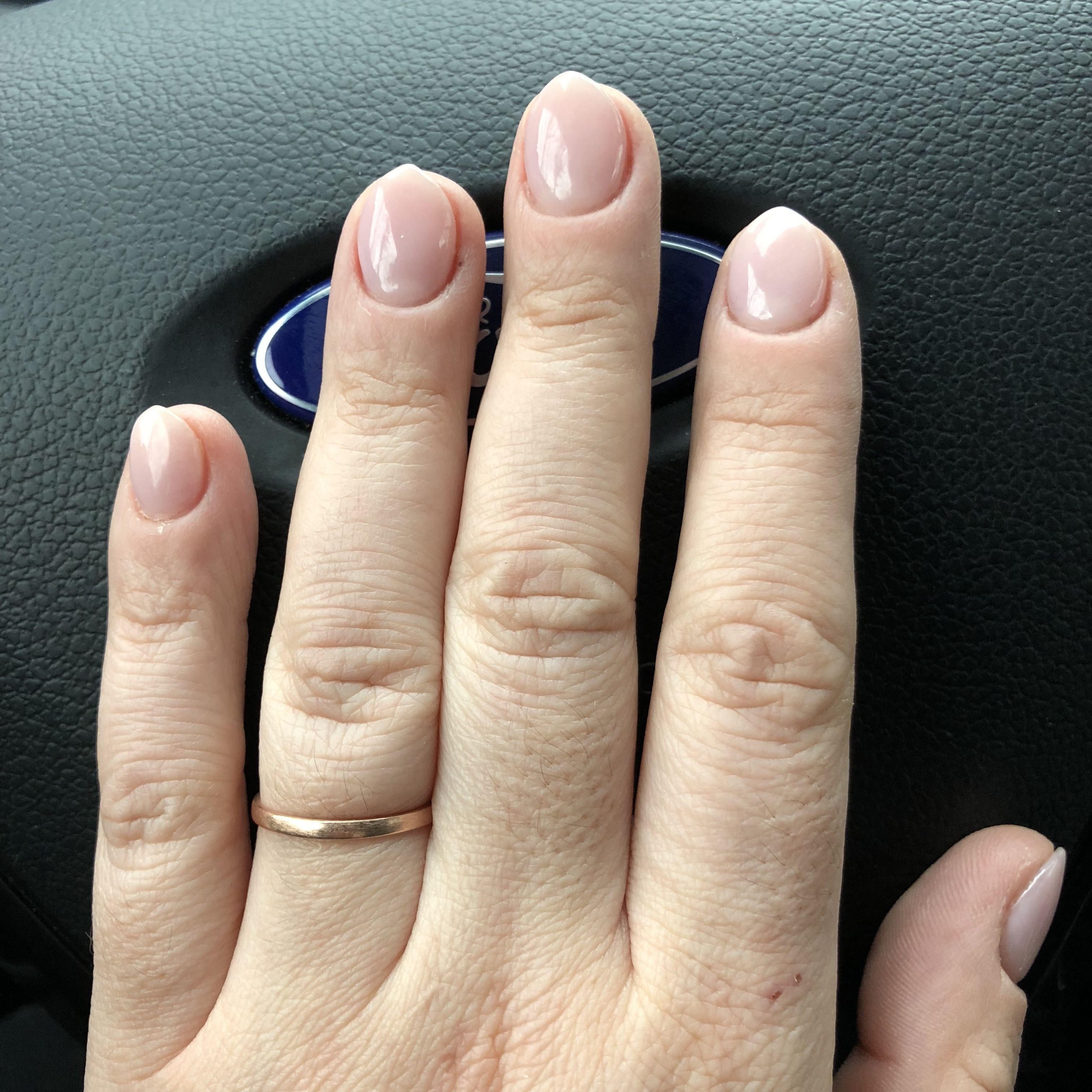Super Short Stiletto Almond Nails Acrylicnailsoval Stiletto Nails Short Acrylic Nails Stiletto Almond Nails