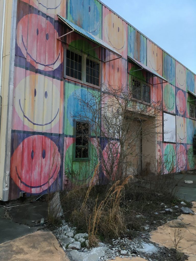 Photos Of Abandoned Hard Rock Park In Myrtle Beach With Images