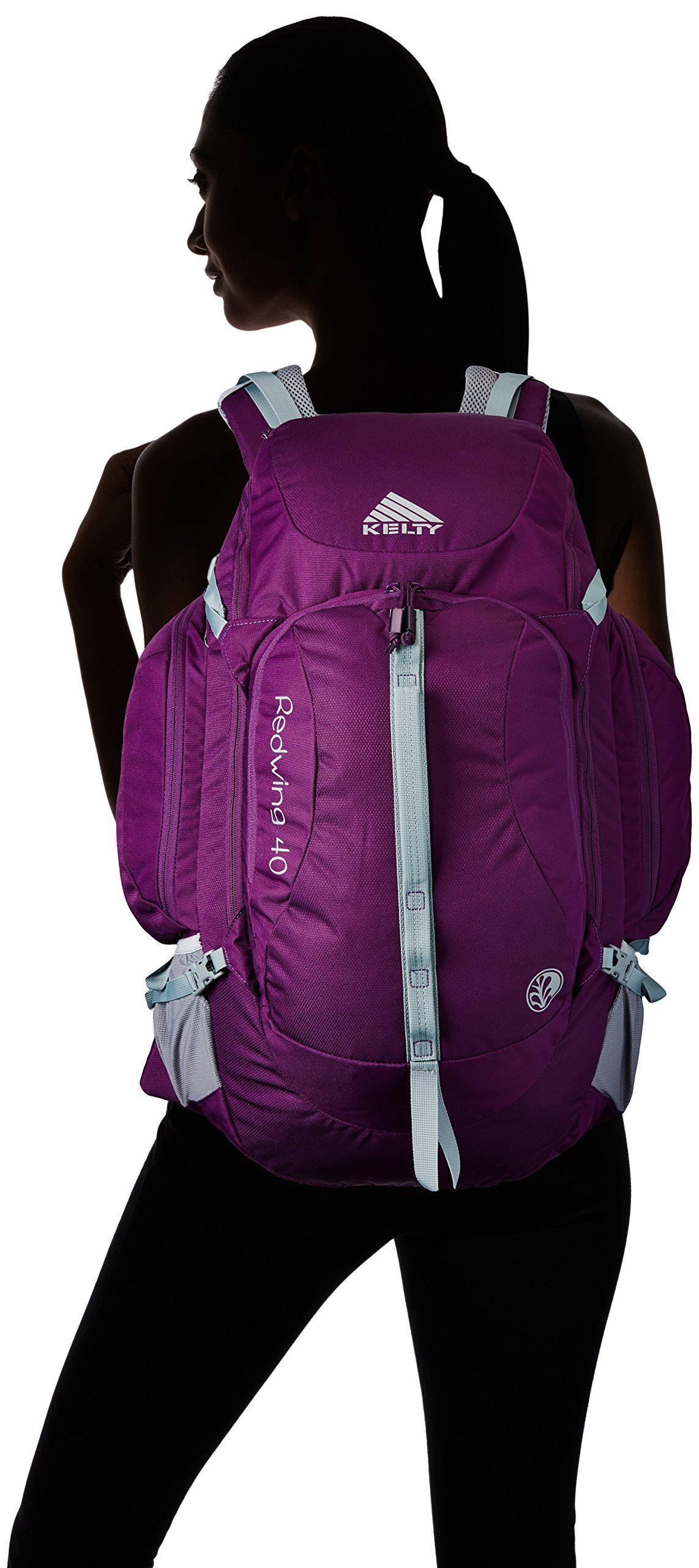 Amazon Com Kelty Women S Redwing 40 Liter Backpack