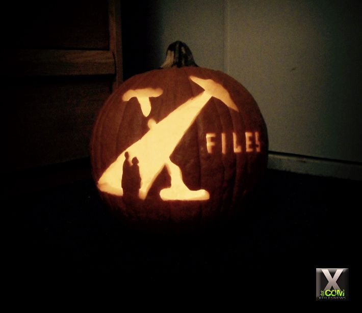 """Community Post: 15 Reasons Scully From """"The X-Files"""" Should Be Your Fave"""
