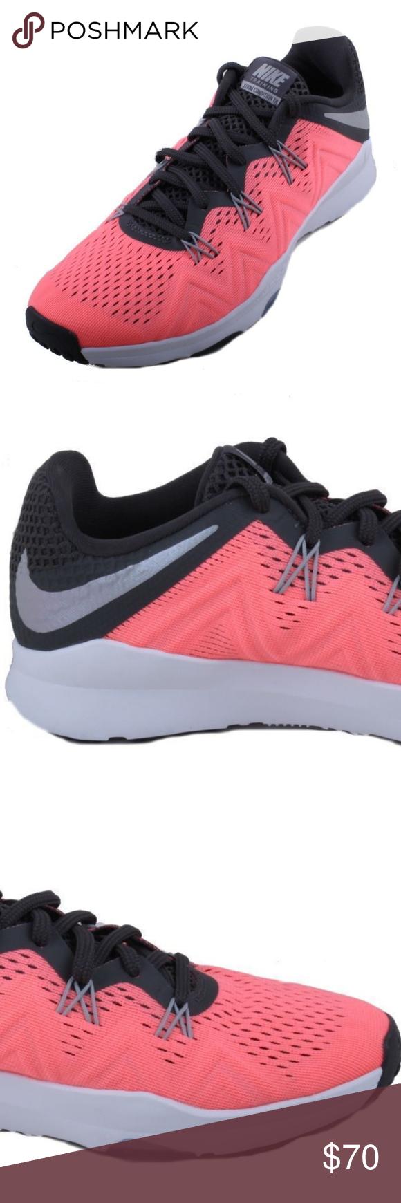 339f20e06c41 Nike- Womens Zoom Condition TR Training Shoes- NIB STYLE  Zoom Condition TR-