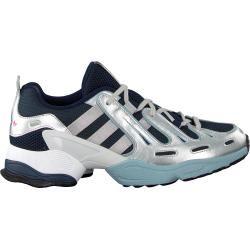 Adidas Sneaker Eqt Gazelle Silber Damen adidas in 2020 ...