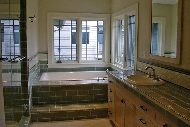 Arts And Crafts Bathroom Design Ideas Inspiration Of Interior Room Kitchen