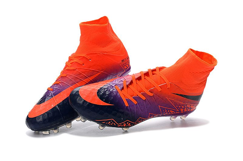 check out 44724 96864 Stunning Floodlights Pack Nike Hypervenom Phantom II 2016 ...