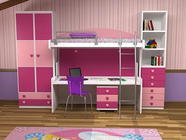 dormitorios juveniles en espacios pequeos muebles cama para dormitorios con espacio reducido decoracin de