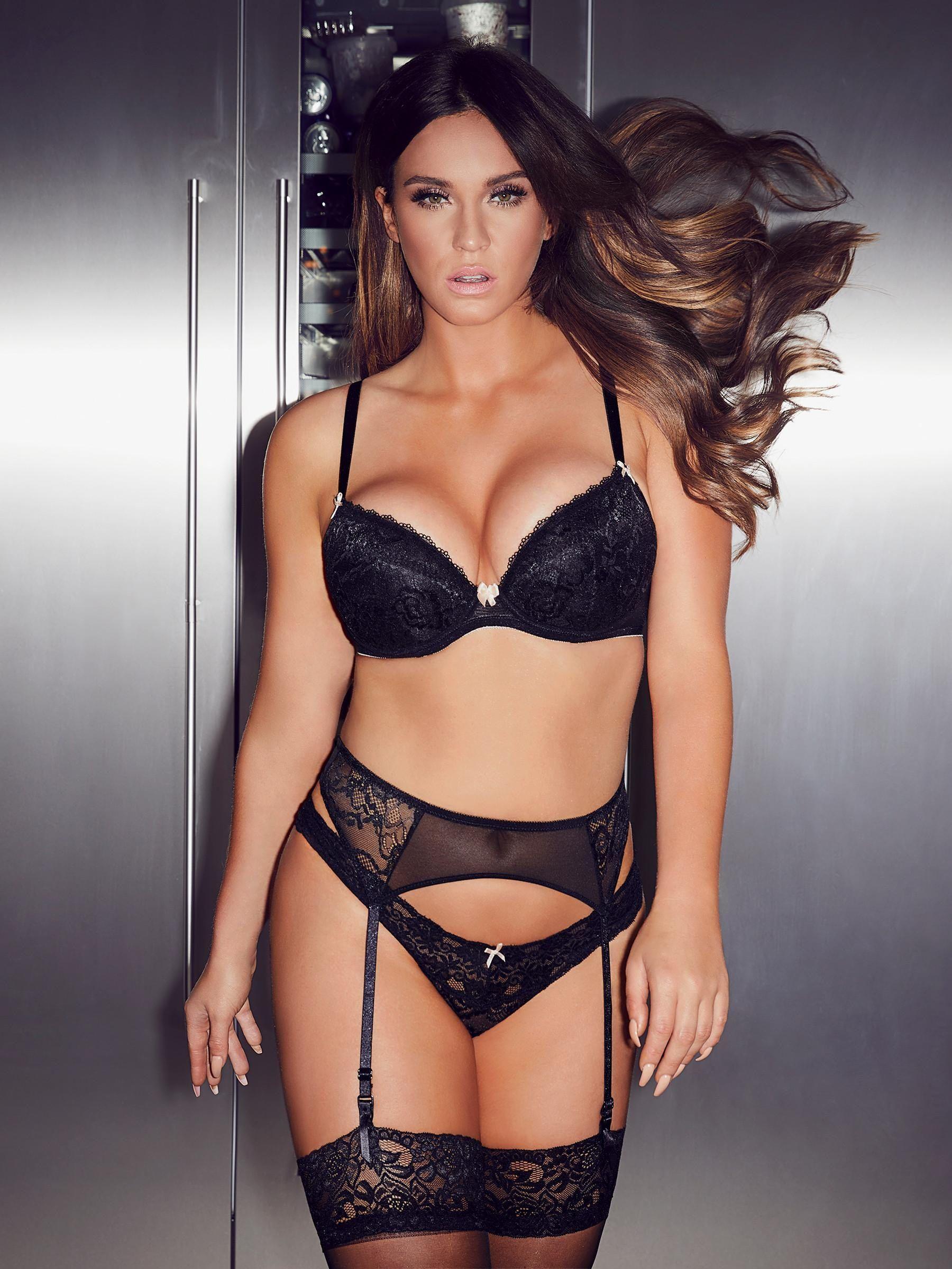 Amelia Arnau see through. 2018-2019 celebrityes photos leaks!,Meri gulin ass Erotic pics & movies Cindy Mello hot,The art issue lovecat magazine