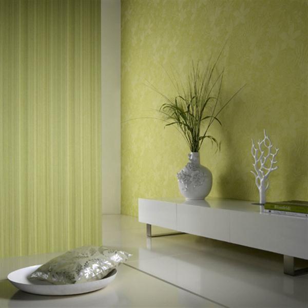 Combinación de papeles #papel_pintado #wallpaper   Papel pintado ...