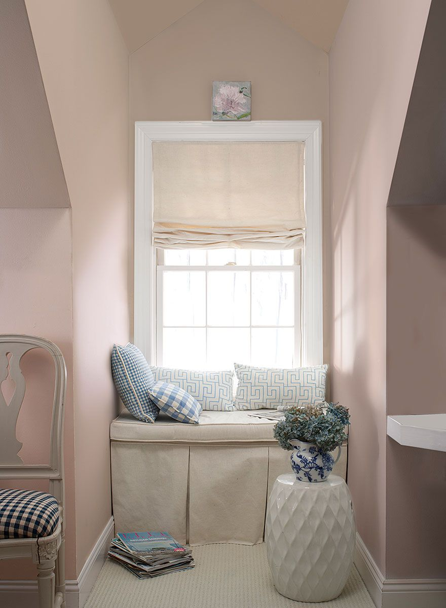 Best Benjamin Moore Colors For Master Bedroom Style Collection williamsburg® collection | eggshell, peach and benjamin moore