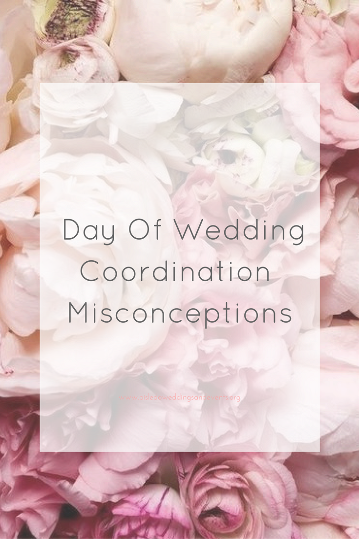 Contact Support Wedding Planning Wedding Coordinator Wedding